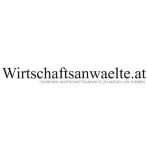 logo-wirtschaftsanwaelte_at-neu