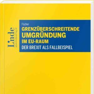 Grenzüberschreitende Umgründung im EU-Raum_600x600