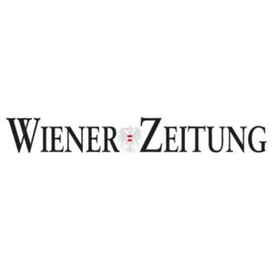 logo-wiener-zeitung