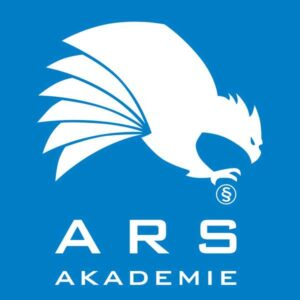 ARS-Akademie