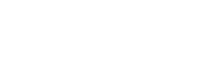 birmingham-law-society-logo-2