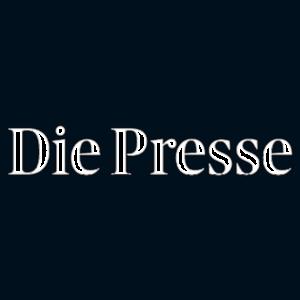 diepresse