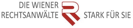 logo_wiener_anwaelte