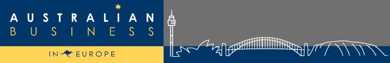 Menü mit Skyline über beide Balken mobil